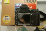 Nikon D800 Body  всего за $ 1300USD / Canon EOS 5D MK III Body Only всего за $ 1350USD